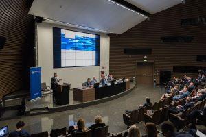 Konferencja-Dowody-i-postepowanie-dowodowe-w-arbitrazu-2017-125m
