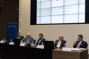 Konferencja-Dowody-i-postepowanie-dowodowe-w-arbitrazu-2017-151m