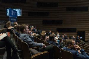Konferencja-Dowody-i-postepowanie-dowodowe-w-arbitrazu-2017-184m