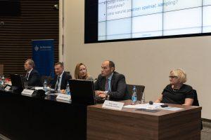 Konferencja-Dowody-i-postepowanie-dowodowe-w-arbitrazu-2017-199m