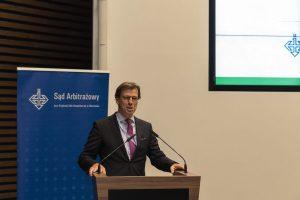 Konferencja-Dowody-i-postepowanie-dowodowe-w-arbitrazu-2017-210m