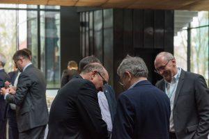 Konferencja-Dowody-i-postepowanie-dowodowe-w-arbitrazu-2017-23m
