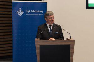 Konferencja-Dowody-i-postepowanie-dowodowe-w-arbitrazu-2017-40m