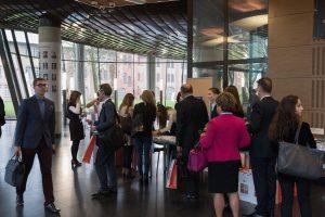Konferencja-Dowody-i-postepowanie-dowodowe-w-arbitrazu-2017-5m