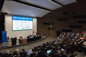 Konferencja-Dowody-i-postepowanie-dowodowe-w-arbitrazu-2017-67m