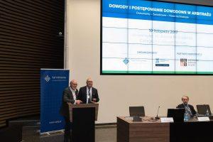 Konferencja-Dowody-i-postepowanie-dowodowe-w-arbitrazu-2017-78m