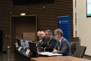 Konferencja-Dowody-i-postepowanie-dowodowe-w-arbitrazu-2017-92m