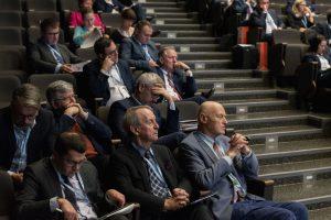 Konferencja-Dowody-i-postepowanie-dowodowe-w-arbitrazu-2017-93m