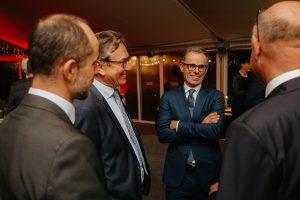 Konferencja-Arbitraz-standardy-tendencje-perspektywy-2018-11-08-02