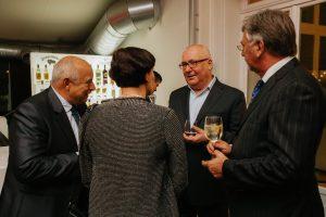 Konferencja-Arbitraz-standardy-tendencje-perspektywy-2018-11-08-03