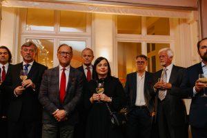 Konferencja-Arbitraz-standardy-tendencje-perspektywy-2018-11-08-07