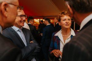 Konferencja-Arbitraz-standardy-tendencje-perspektywy-2018-11-08-09