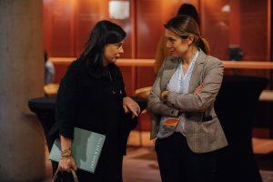 Konferencja-Arbitraz-standardy-tendencje-perspektywy-2018-11-08-10