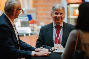 Konferencja-Arbitraz-standardy-tendencje-perspektywy-2018-11-08-11