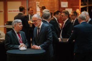 Konferencja-Arbitraz-standardy-tendencje-perspektywy-2018-11-08-12