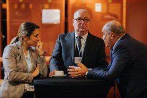 Konferencja-Arbitraz-standardy-tendencje-perspektywy-2018-11-08-13