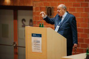 Konferencja-Arbitraz-standardy-tendencje-perspektywy-2018-11-08-14