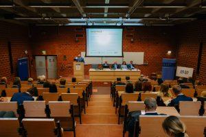Konferencja-Arbitraz-standardy-tendencje-perspektywy-2018-11-08-15