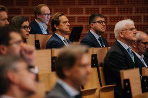 Konferencja-Arbitraz-standardy-tendencje-perspektywy-2018-11-08-16