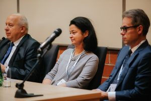 Konferencja-Arbitraz-standardy-tendencje-perspektywy-2018-11-08-17