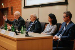 Konferencja-Arbitraz-standardy-tendencje-perspektywy-2018-11-08-19