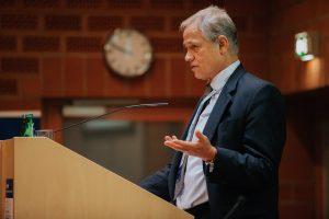 Konferencja-Arbitraz-standardy-tendencje-perspektywy-2018-11-08-20