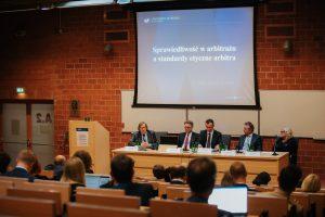 Konferencja-Arbitraz-standardy-tendencje-perspektywy-2018-11-08-21