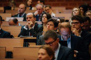 Konferencja-Arbitraz-standardy-tendencje-perspektywy-2018-11-08-23