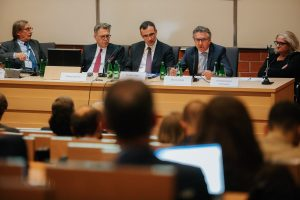 Konferencja-Arbitraz-standardy-tendencje-perspektywy-2018-11-08-24
