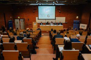 Konferencja-Arbitraz-standardy-tendencje-perspektywy-2018-11-08-25