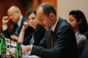 Konferencja-Arbitraz-standardy-tendencje-perspektywy-2018-11-08-26