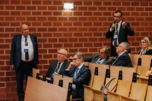 Konferencja-Arbitraz-standardy-tendencje-perspektywy-2018-11-08-27