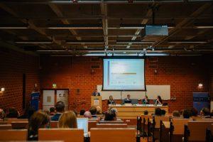 Konferencja-Arbitraz-standardy-tendencje-perspektywy-2018-11-08-28