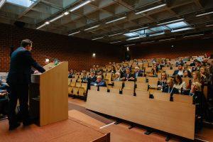 Konferencja-Arbitraz-standardy-tendencje-perspektywy-2018-11-08-29