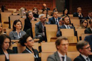Konferencja-Arbitraz-standardy-tendencje-perspektywy-2018-11-08-30