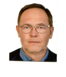 Janusz Adamkowski