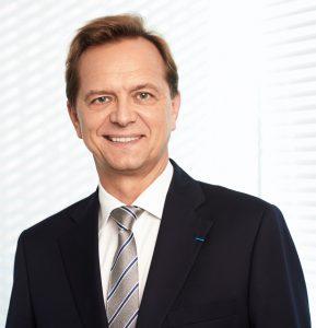 Robert Jędrzejczyk