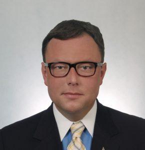 Maciej Kaliński