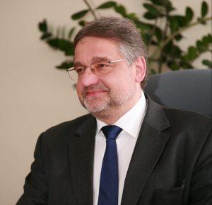 Aleksander Andrzej Proksa