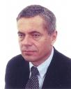 Cezary Banasiński