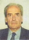 Piero Bernardini