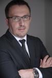 Michał Bieniak