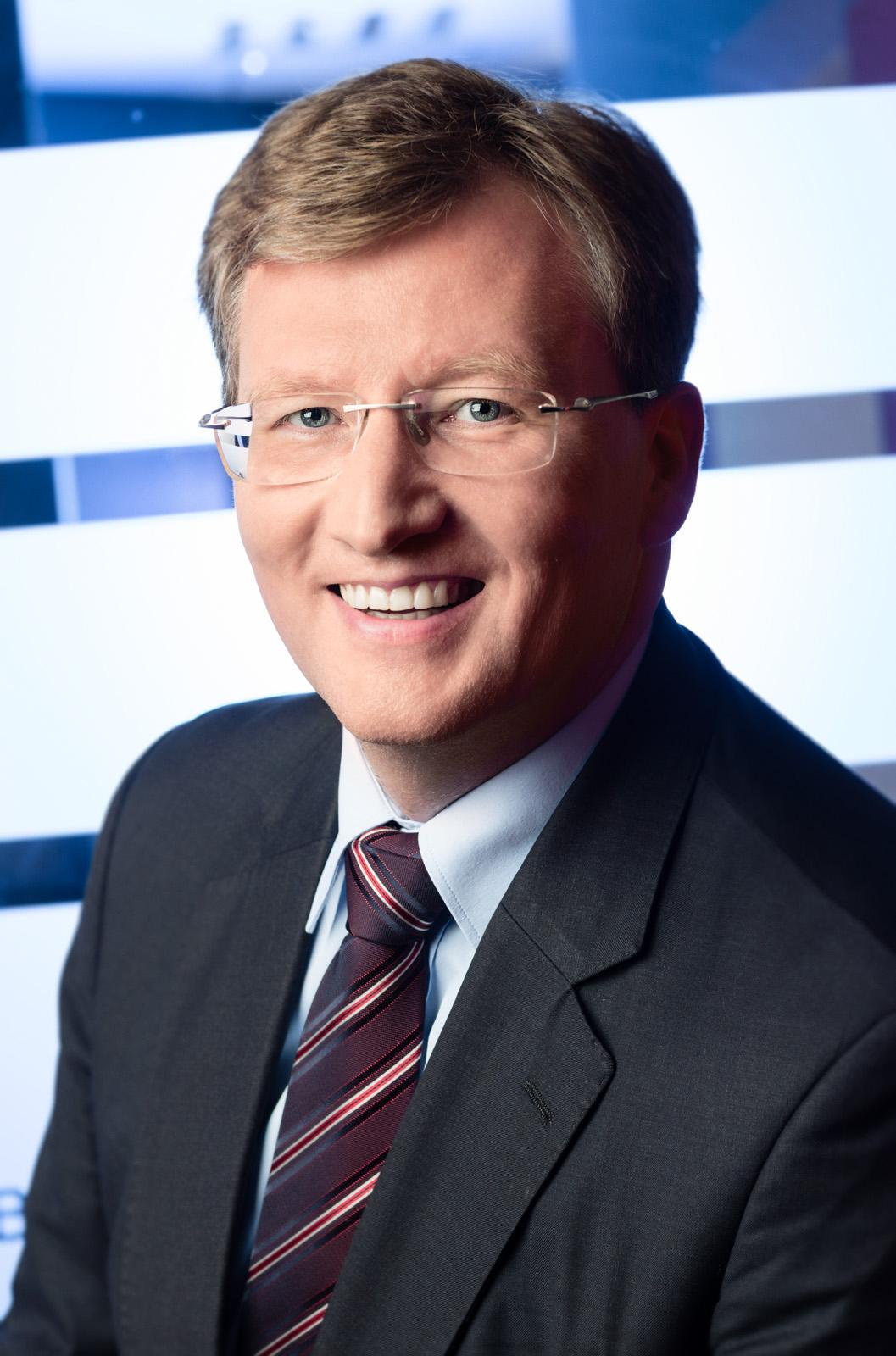 Jörn Brockhuis