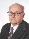 Andrzej Całus