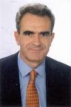Bernardo M.  Cremades