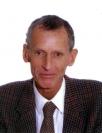 Gabriele Crespi Reghizzi