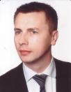 Dariusz Ćwik
