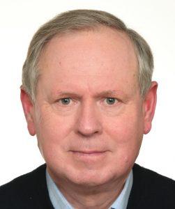 Witold Daniłowicz