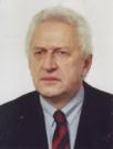 Lech Dubiel