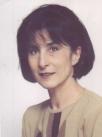 Jolanta Dumas